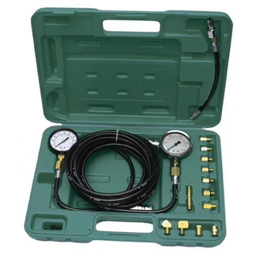 AI020061 JONNESWAY Тестер контроля давления гидравлических контуров АКПП