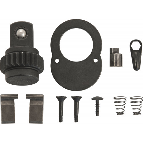 T27-D3R JONNESWAY Ремонтный комплект для динамометрических ключей T27021N, T27031N, T27060N, T27100N