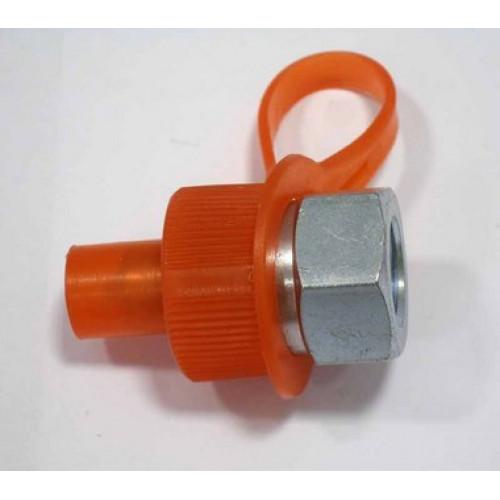AE030002-HC JONNESWAY Переходник для ручного насоса