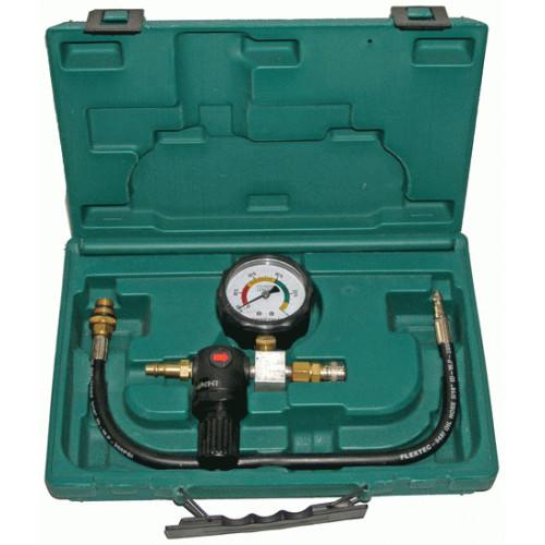 AI020072 JONNESWAY Тестер проверки герметичности цилиндра