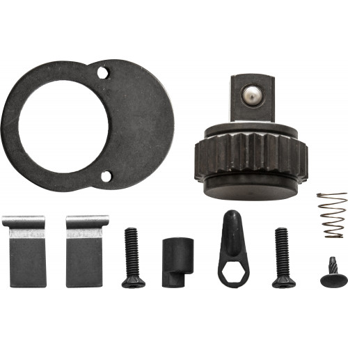 A90038RK Ombra Ремонтный комплект для ключа динамометрического A90038