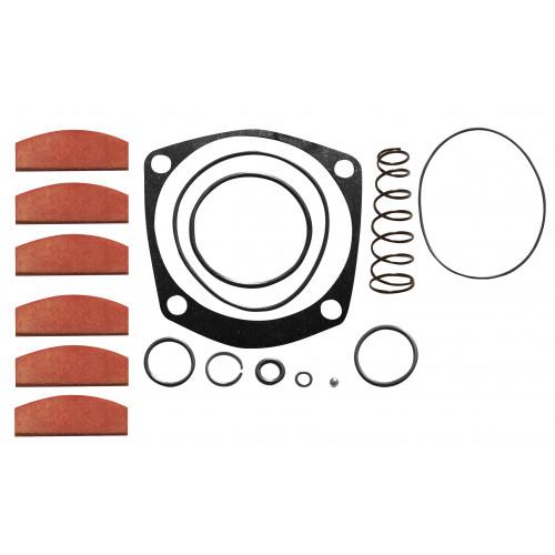 OMP11212RK Ombra Ремонтный комплект для гайковерта пневматического ОМР11212