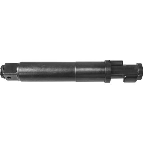 OMP11339LRA Ombra Привод для гайковерта пневматического OMP11339L в сборе