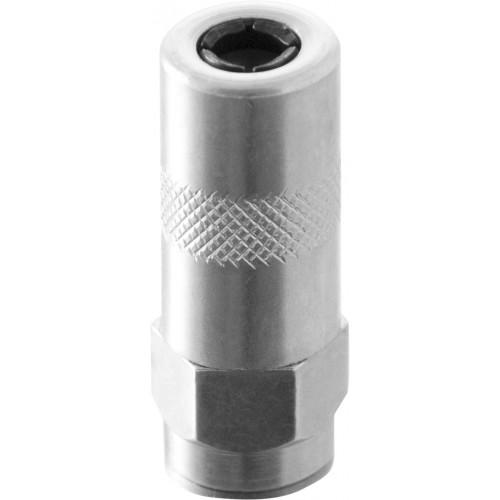 A92451 Ombra Наконечник шприца для консистентной смазки