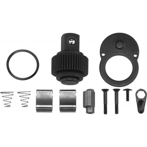"""283803RK Ombra Ремонтный комплект для рукоятки трещоточной 3/8"""" 48 зубцов 283803"""