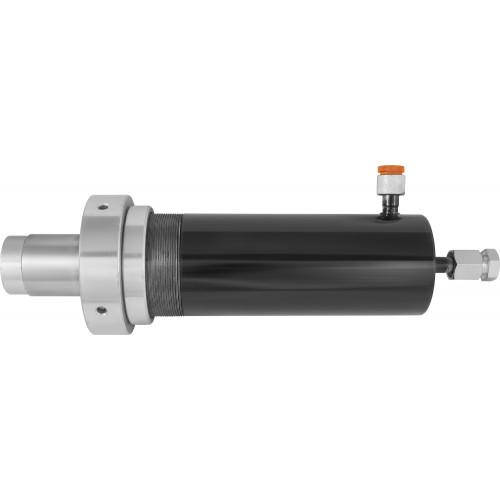 OHT630MC Ombra Цилиндр рабочий для пресса гидравлического OHT630M 30т