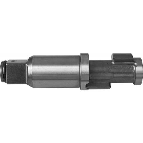 OMP11339RA Ombra Привод для гайковерта пневматического OMP11339 в сборе