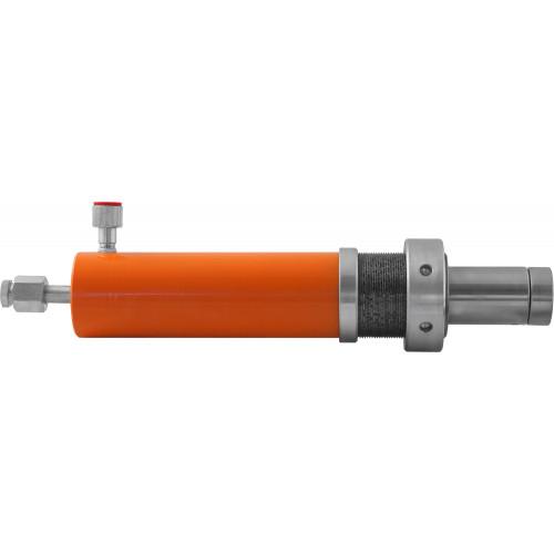 OHT620MC Ombra Рабочий цилиндр для гидравлического пресса ОНТ620М 20т