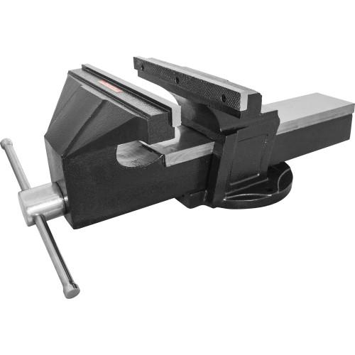 A90054 Ombra Тиски слесарные, 300 мм