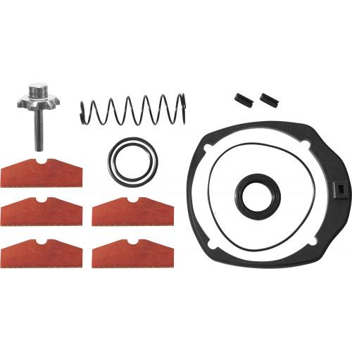 """OMP11212CRK Ombra Ремонтный комплект для пневматического композитного гайковерта OMP11212C 1/2""""."""