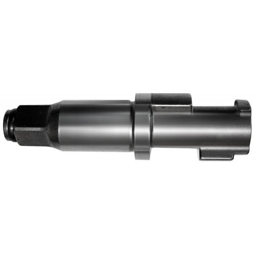 OMP11281RA Ombra Привод для гайковерта пневматического ОМР11281