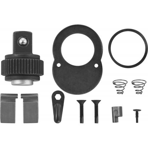 RH01245RK Thorvik Ремонтный комплект для трещоточной рукоятки RH01245