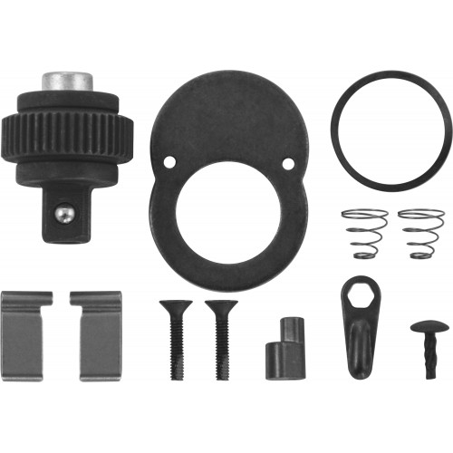 RH01445RK Thorvik Ремонтный комплект для трещоточной рукоятки RH01445